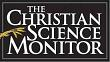 christian science monitor, carnell smith pfv